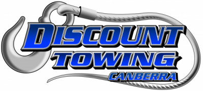 discount towing canberra